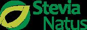 Stevia Natus
