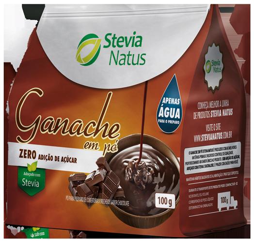 Ganache