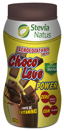 Choco Leve
